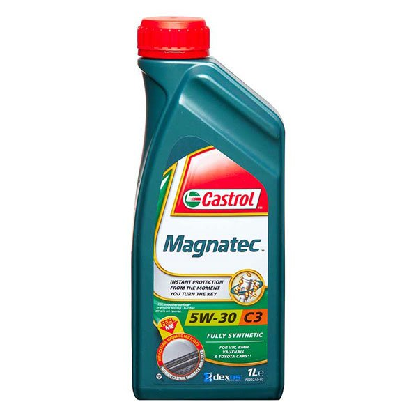 Magnatec 5w30 – C3 Spec Engine Oil – 1ltr