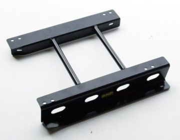 OMP – Ford Sierra Cosworth direct Fit Subframes