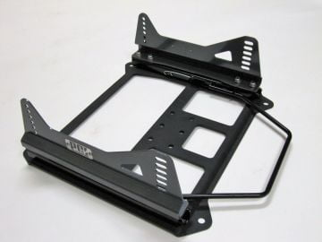 PCI Racing Honda Civic (2006-2011) Sliding Sub Frame