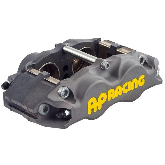 A P Racing CP8351 4 Piston Caliper Left Hand