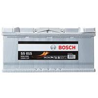 Bosch S5 Car Battery 020
