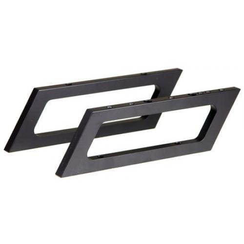 APR Performance GTC-200 2.5 inch Riser Honda S2000 | Celica | RX-8 | Miata | RSX Spec Wings