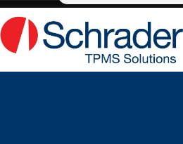 Schrader OE TPMS Sensor Nissan GT-R 11-20