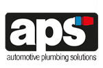 Automotive Plumbing Solutions