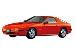 RX7 FC (1985-1988)