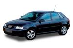 A3 (8L) 1996-2003