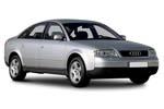A6 (C5) 1997-2005