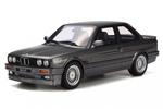 E30 (1982-1994)