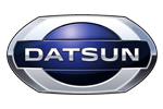 Datsun Car Parts