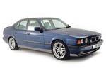 E34 (1988-1994)