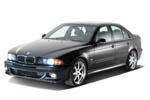 M5 E39 (1998-2003)