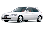 Type R (1997-2000)