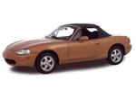 MX-5 (1998-2005)