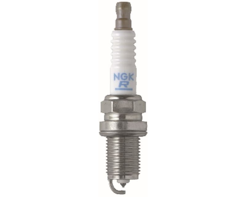 NGK Double Platinum Spark Plug for Audi/VW (PFR6Q)