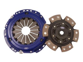 SPEC Stage 3 Clutch for SPEC Flywheel Audi TT 1.8L Quattro 00-06